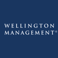 Team Page: Wellington Management Team